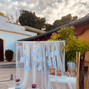 La boda de Rocio Jimenez Ariza y Gutiérrez Catering 13