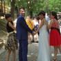 La boda de Isabel y El Clar del Bosc 40
