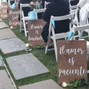 La boda de Andrés y Arazing Eventos 3