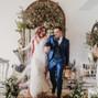 La boda de Ana y J&N Co 5
