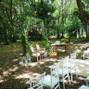 La boda de Alba Hoyo Caviedes y Hotel San Roman de Escalante 13