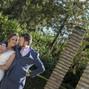 La boda de Vanessa Lopez y José Aguilar Foto Vídeo Hispania 39