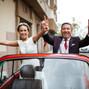 La boda de Esther y Boro Clàssics 7