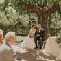 La boda de Carolina y Original Flor 8