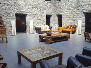 Hotel Barcelo Monasterio de Boltaña & Spa 2