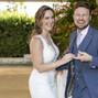La boda de Vanessa Lopez y José Aguilar Foto Vídeo Hispania 16