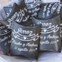 La boda de Andrea Llamas García y Hotel Rural Llano Piña 16