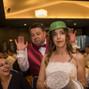 La boda de Rocío Gómez Mèndez y Pensamento Creativo 128