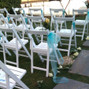 La boda de Andrés y Arazing Eventos 7