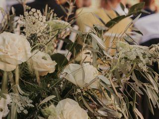 Original Flor 5