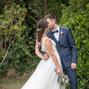 La boda de Patricia Ventura Arriaga y Luciérnagas 11