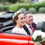 La boda de Esther y Boro Clàssics 9