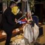 La boda de Rocío Gómez Mèndez y Pensamento Creativo 129