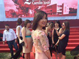 Patricia Zaragoza 2