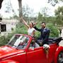 La boda de Esther y Boro Clàssics 10
