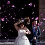 La boda de Lara E. y Miret 9