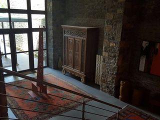 Hotel Barcelo Monasterio de Boltaña & Spa 5