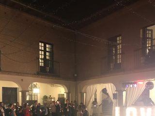 Palacio de Aldovea 5