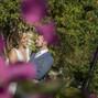 La boda de Vanessa Lopez y José Aguilar Foto Vídeo Hispania 14