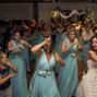 La boda de Rocío Gómez Mèndez y Pensamento Creativo 131