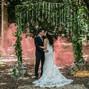 La boda de Alba Hoyo Caviedes y Hotel San Roman de Escalante 19