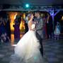 La boda de Tania Sánchez Ortas y Raul Herrera Photographer 6