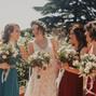 La boda de Carolina y Original Flor 14