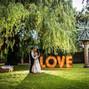 La boda de Alba Hoyo Caviedes y Hotel San Roman de Escalante 20