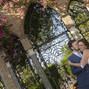 La boda de Vanessa Lopez y José Aguilar Foto Vídeo Hispania 42