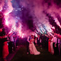 La boda de Virginia Molina Navarro y Luz de Barcelona 110