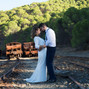 La boda de Mariana y Enso Photoart 1