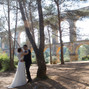 La boda de Marta y Eloi Simó fotografia 4