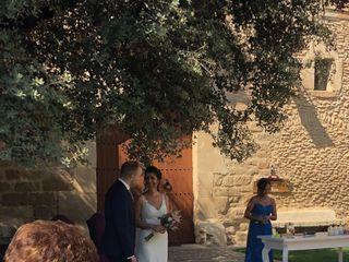 Palau de Margalef 4