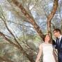 La boda de Marta y Eloi Simó fotografia 5