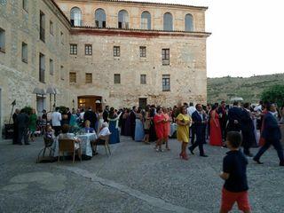 Convento del Carmen 3
