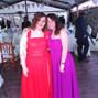 La boda de Sandra Gorraiz y Finca El Venero 17