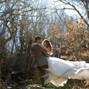 La boda de Tania Sánchez Ortas y Raul Herrera Photographer 11