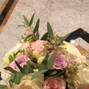La boda de Anna Fuchs y Wines & Roses 9