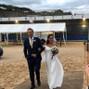 La boda de Nuria Beltran Rojas y Eugenia Santiago 8