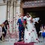 La boda de Anisley Martinez y Digitalypunto 15