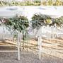La boda de Iris y Adhoc 27
