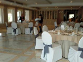 Hotel Igeretxe 1