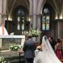 La boda de Anna Fuchs y Wines & Roses 10