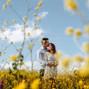 La boda de Clara Miñana y Justonavas Fotografía 10