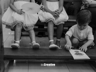 BiCreative 3