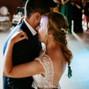La boda de Chantal Barros Perez y Pie de foto 1