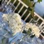La boda de Cristina y Floresdeboda 20