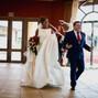 La boda de Anisley Martinez y Digitalypunto 17