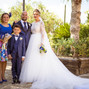 La boda de Lory Ortega Gil y Deckfilms photo & video 6