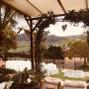 La boda de Lidia Ruano y Hacienda los Conejitos 8